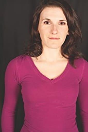 Image of Kelly Sheridan
