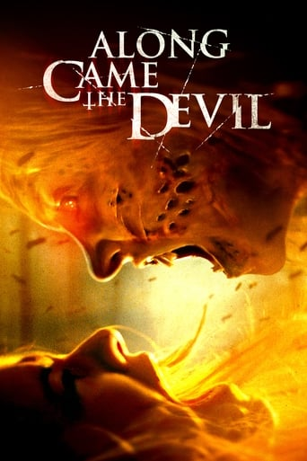 watch Along Came the Devil free online 2018 english subtitles HD stream