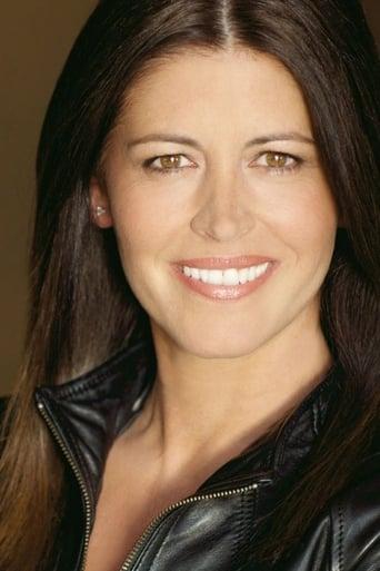 Image of Nancy Sorel