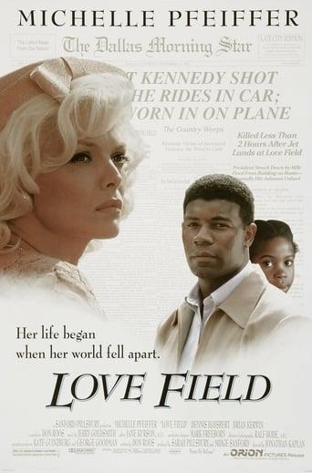 Love Field (1993)