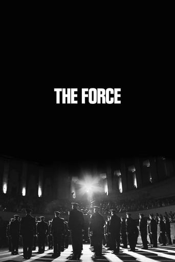 watch The Force free online 2017 english subtitles HD stream