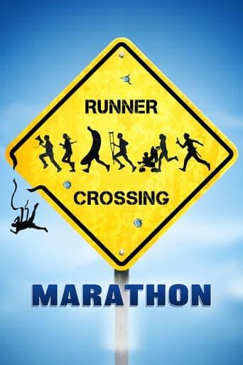 watch Marathon free online 2021 english subtitles HD stream