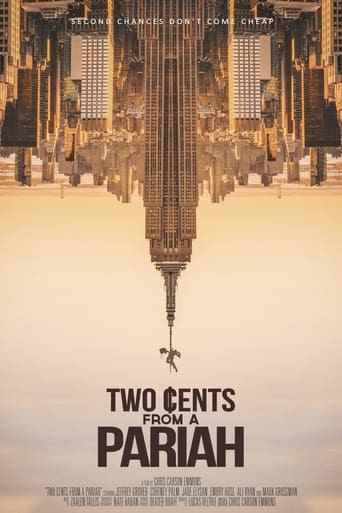 watch Two Cents From a Pariah free online 2021 english subtitles HD stream