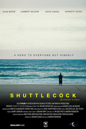watch Shuttlecock free online 2020 english subtitles HD stream