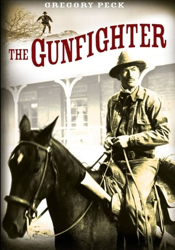 Image The Gunfighter