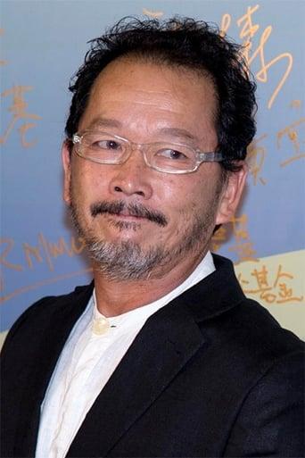 Image of Liu Kai-Chi