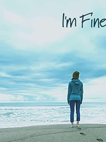 watch I'm Fine free online 2021 english subtitles HD stream