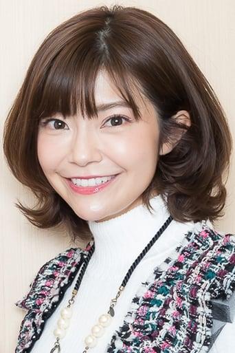 Image of Mariya Ise