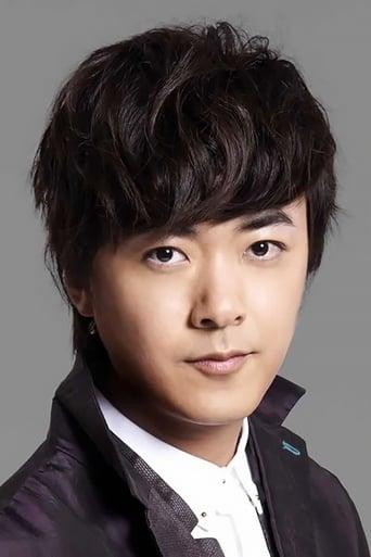Image of Ken Hung