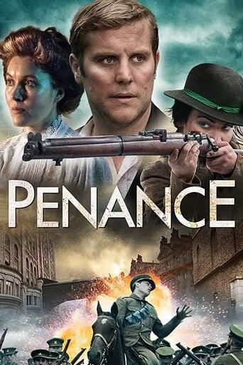 watch Penance free online 2018 english subtitles HD stream