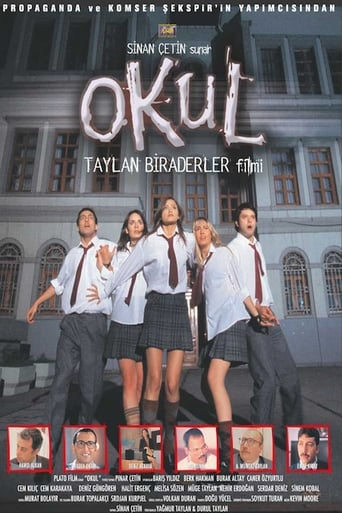 Okul (2004)