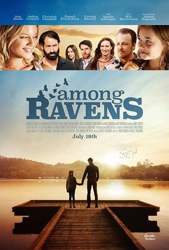 watch Among Ravens free online 2014 english subtitles HD stream