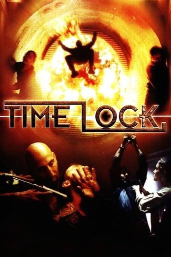 Timelock (1970)