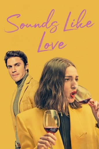 watch Sounds Like Love free online 2021 english subtitles HD stream