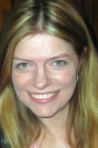 Image of Kirsten Bishop