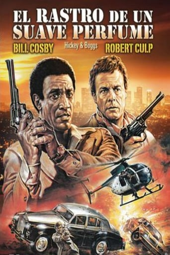 watch Hickey & Boggs free online 1972 english subtitles HD stream