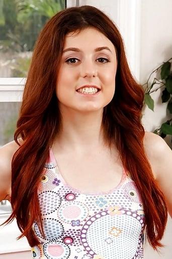 Cassidy Blanc