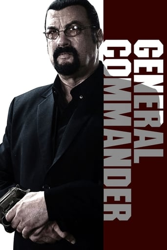 watch General Commander free online 2019 english subtitles HD stream