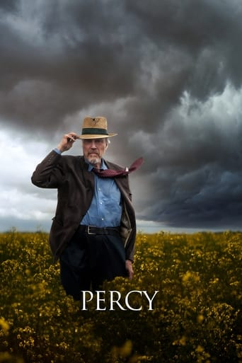 watch Percy free online 2021 english subtitles HD stream