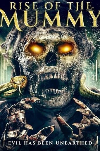 watch Mummy Resurgance free online 2021 english subtitles HD stream
