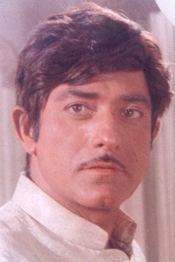 Image of Raaj Kumar