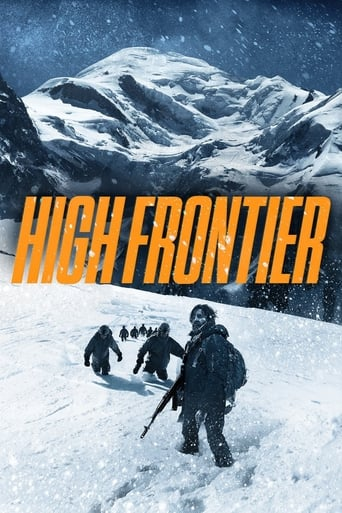 watch The High Frontier free online 2016 english subtitles HD stream