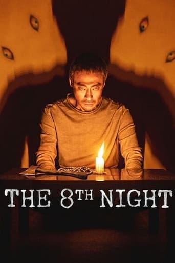 watch The 8th Night free online 2021 english subtitles HD stream