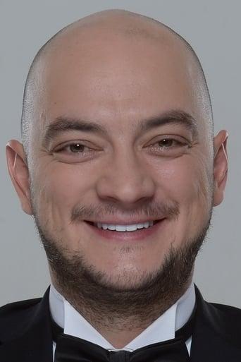 Roman Yunusov