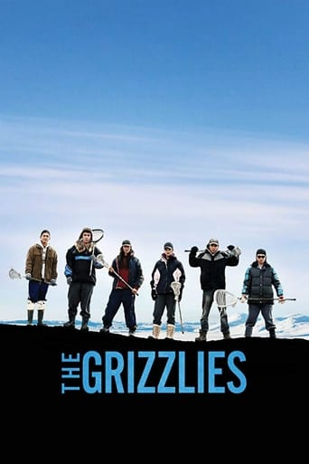 watch The Grizzlies free online 2020 english subtitles HD stream