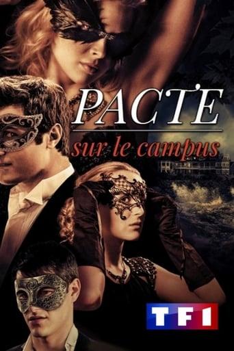 watch The Murder Pact free online 2015 english subtitles HD stream