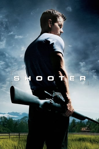 Watch Shooter (2007) Fmovies