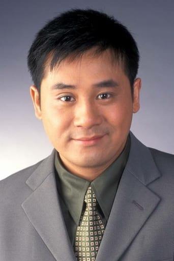 Image of Mak Cheung-Ching