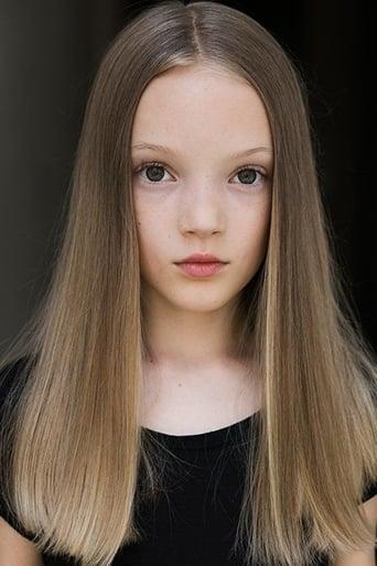 Image of Raffiella Chapman