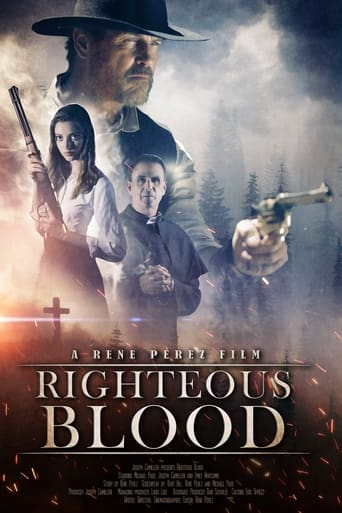 watch Righteous Blood free online 2021 english subtitles HD stream