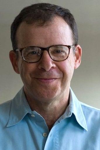 Image of Rick Moranis