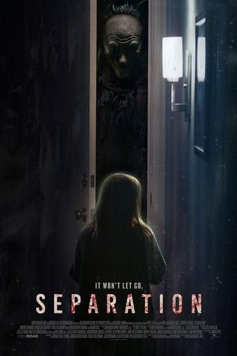 watch Separation free online 2021 english subtitles HD stream