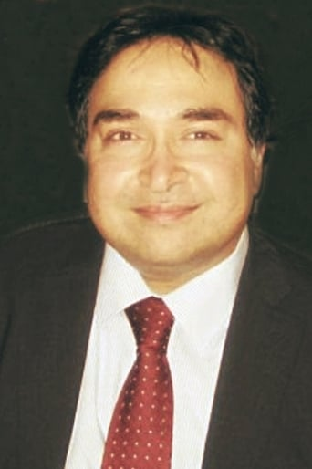 Image of Raj Awasti