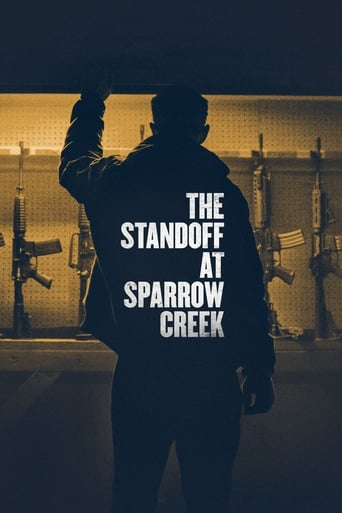 watch The Standoff at Sparrow Creek free online 2019 english subtitles HD stream