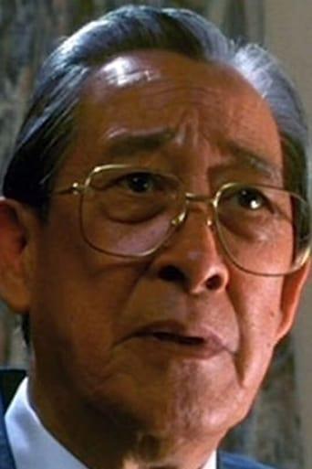 Image of Bau Hon-Lam