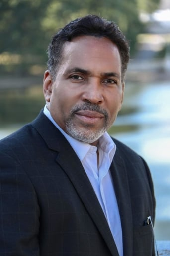 Image of Gary A. Jones