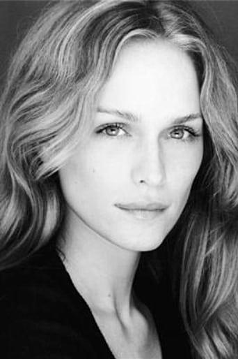 Cassandra Bell