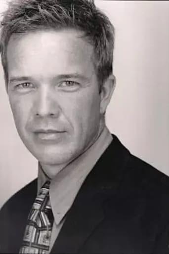 Image of Robert Morse