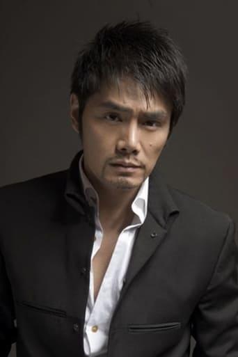 Image of Shao Bing