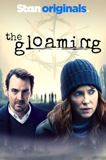 Image The Gloaming - Season 1