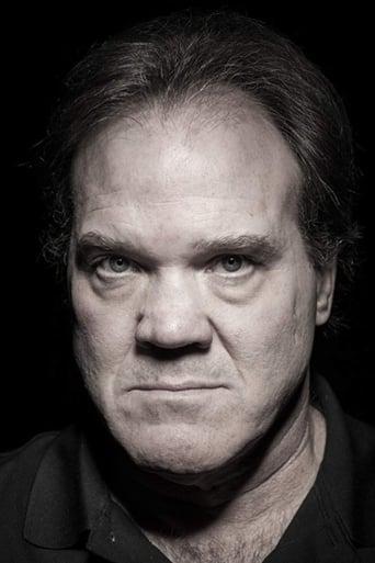 Image of Ron Clinton Smith