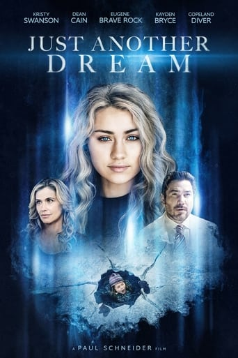 watch Just Another Dream free online 2021 english subtitles HD stream