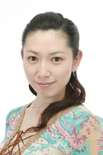 Image of Houko Kuwashima