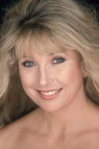 Image of Teri Garr