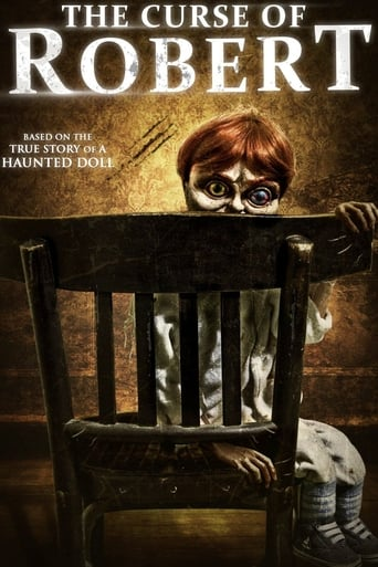 watch The Curse of Robert the Doll free online 2016 english subtitles HD stream