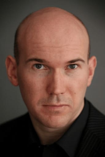 Image of Alex MacQueen